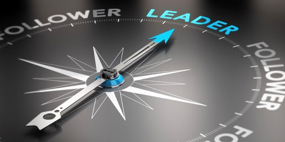 Using Style Assessments to Become a Better Leader