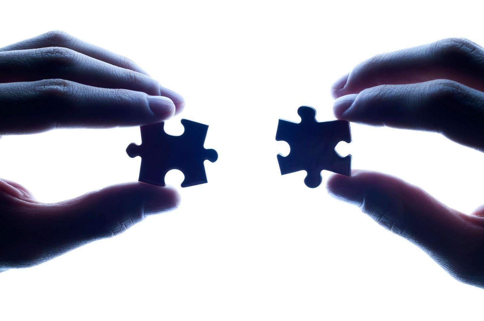 Using Power and Influence to Foster a Powerful Partnership