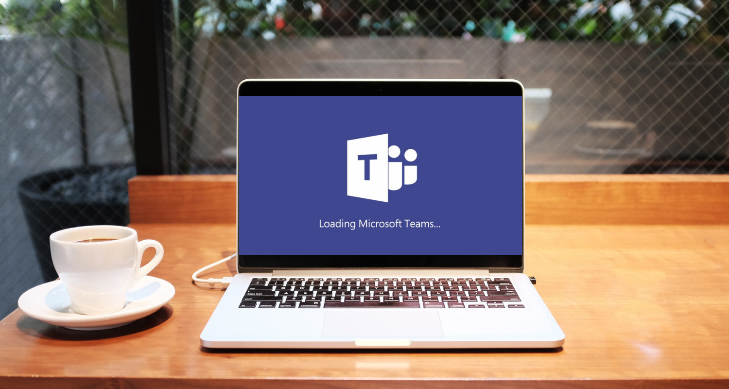 Best Practices when Deploying Microsoft Teams