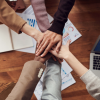 3 Ways to Prepare Your Organization for Success in 2020 and Beyond