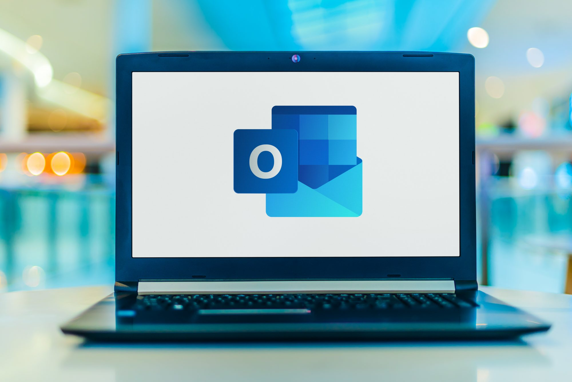 Five Ways to Be More Productive in Outlook